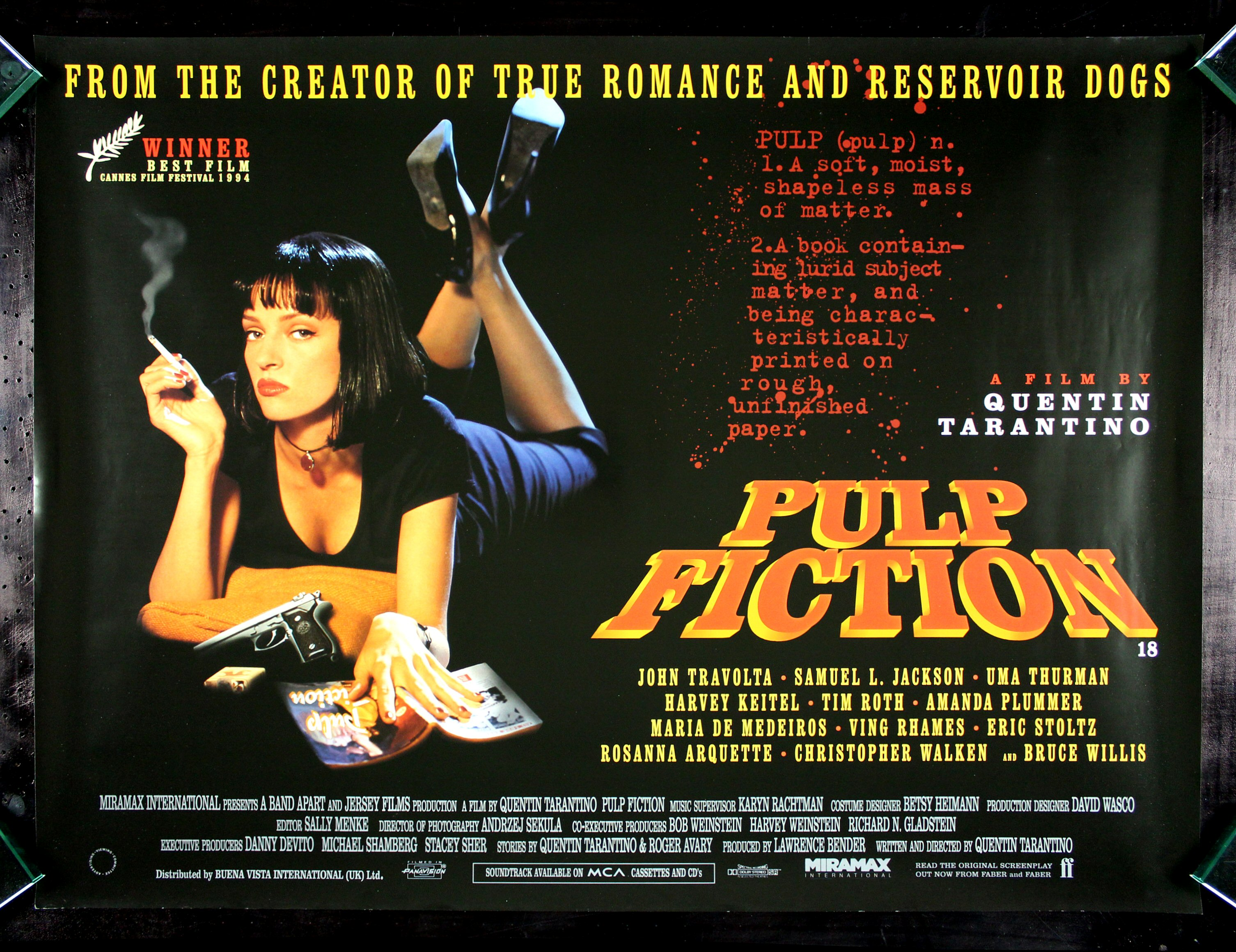 Extreme abuse fiction stories xxx clips