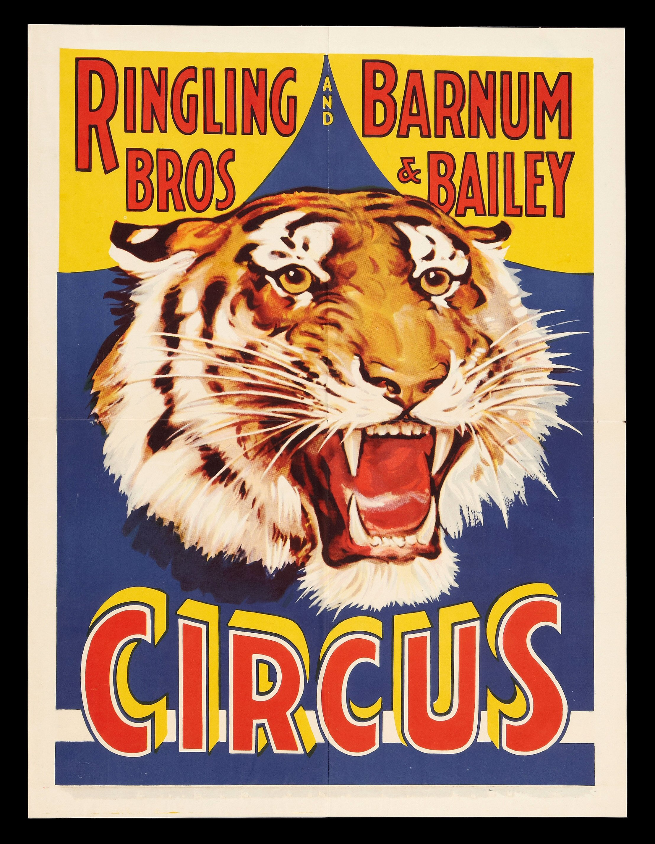 Displaying 19gt Images For Clown Circus Posters