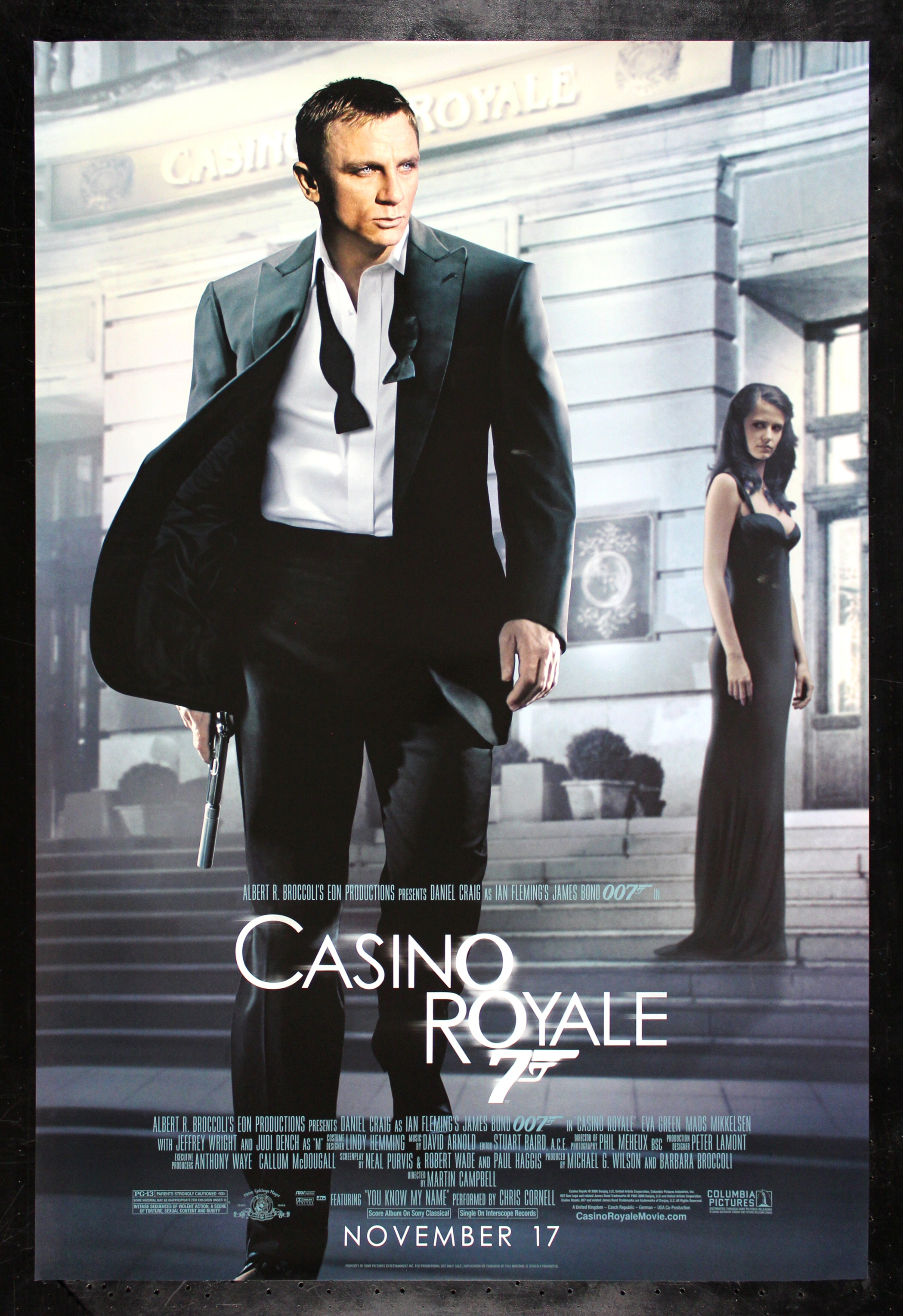 Casino royale full movie in tamil watch online legends casino powwow