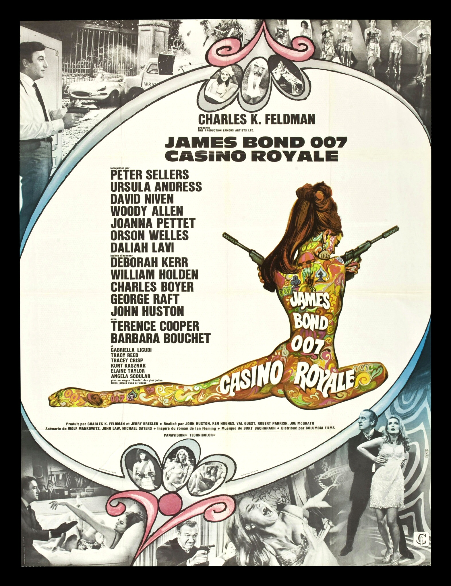 casino royale online watch online casi