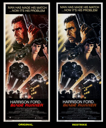 Movie Poster Info Information Movie Poster Guide Learn