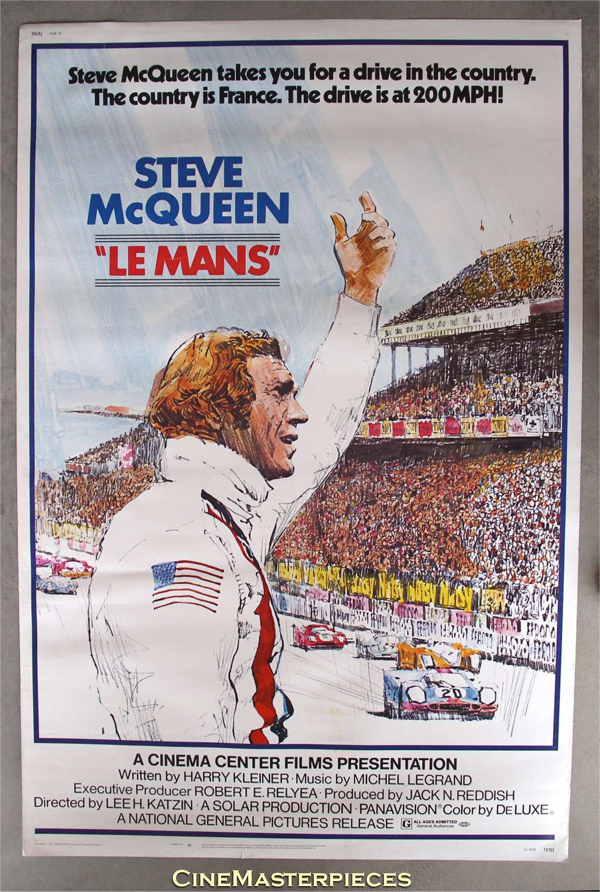 http://www.cinemasterpieces.com/LEMANS4060.jpg