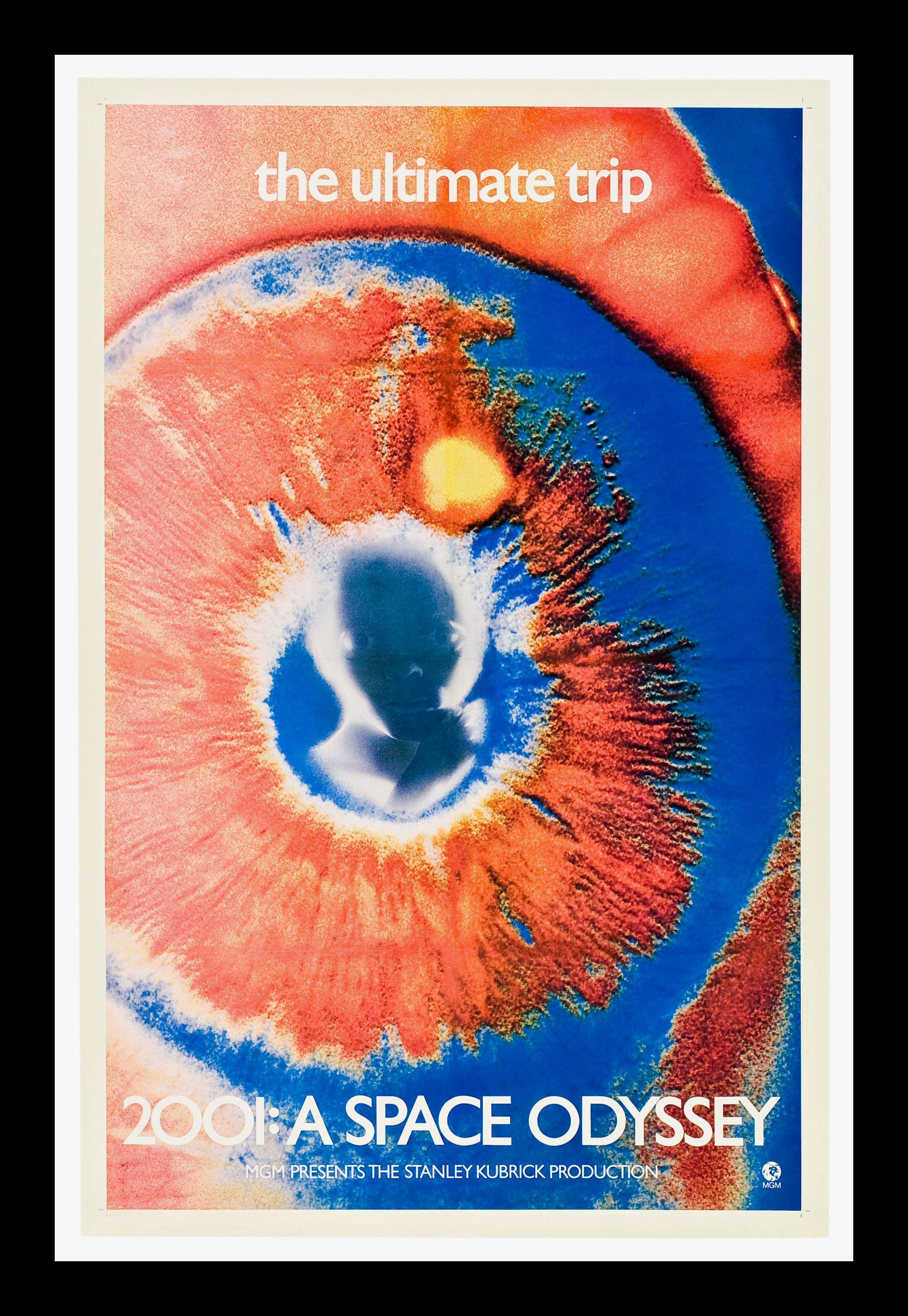 http://www.cinemasterpieces.com/aapics09/2001aug09.jpg