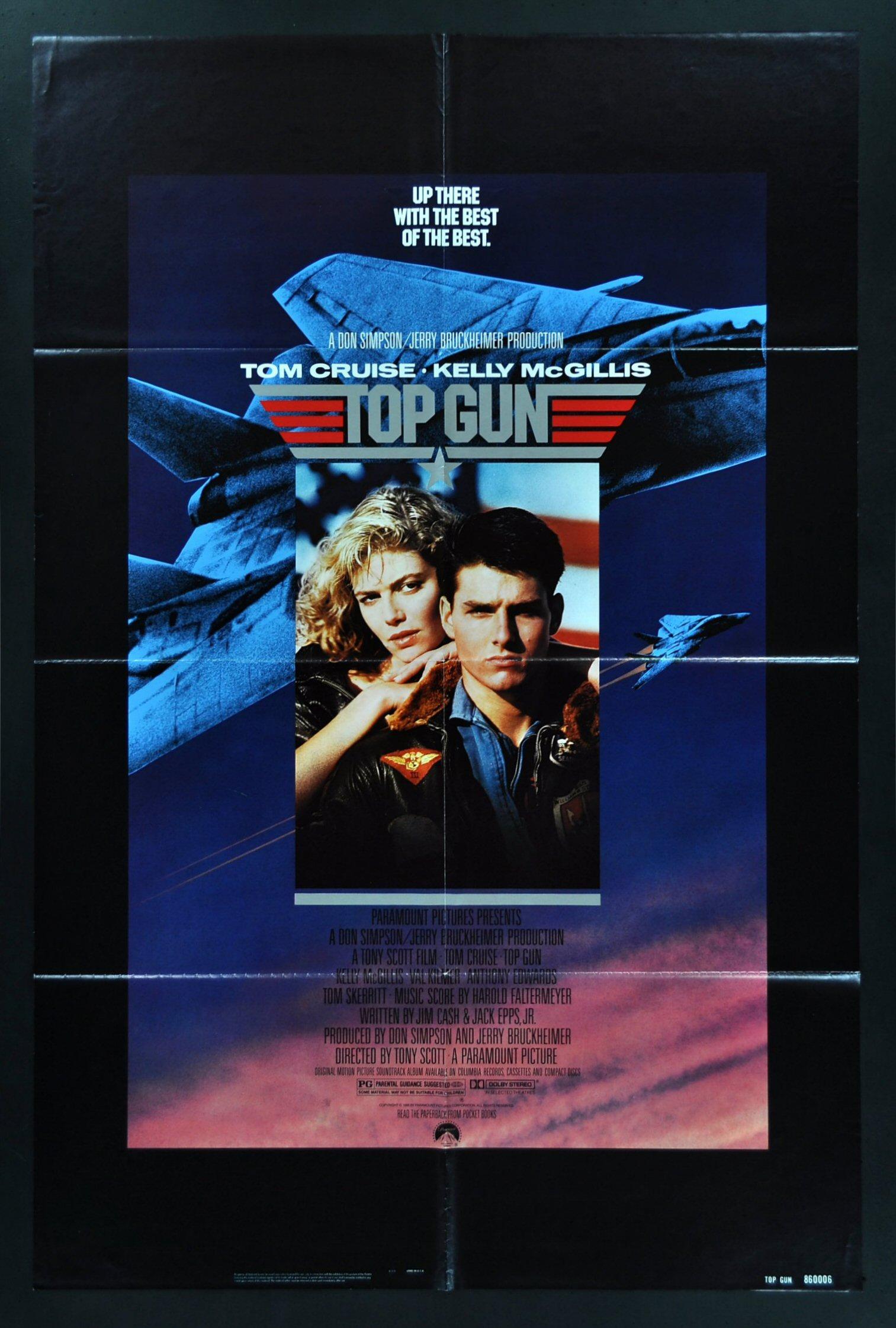 aviator movie nd4t  aviator movie