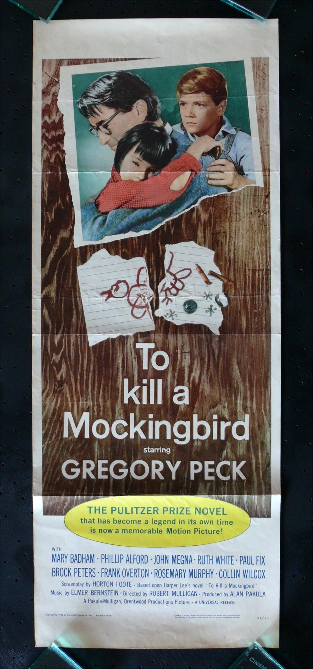 an analysis of scout in to kill a mockingbird In the novel, to kill a mockingbird, the character scout plays an important role  harper lee portrays her as straightforward, abrupt, impulsive, and even just.