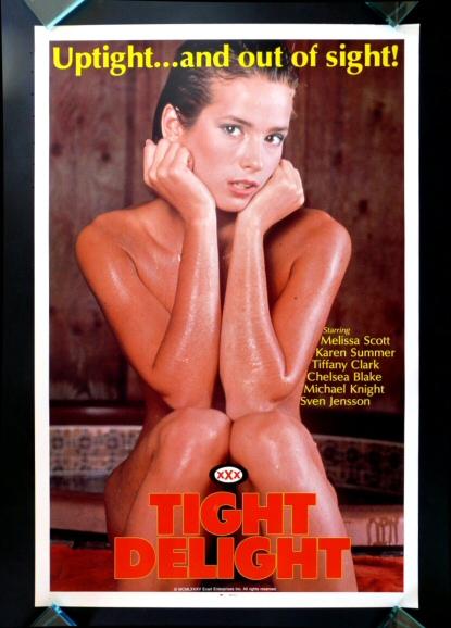 Thight Delight