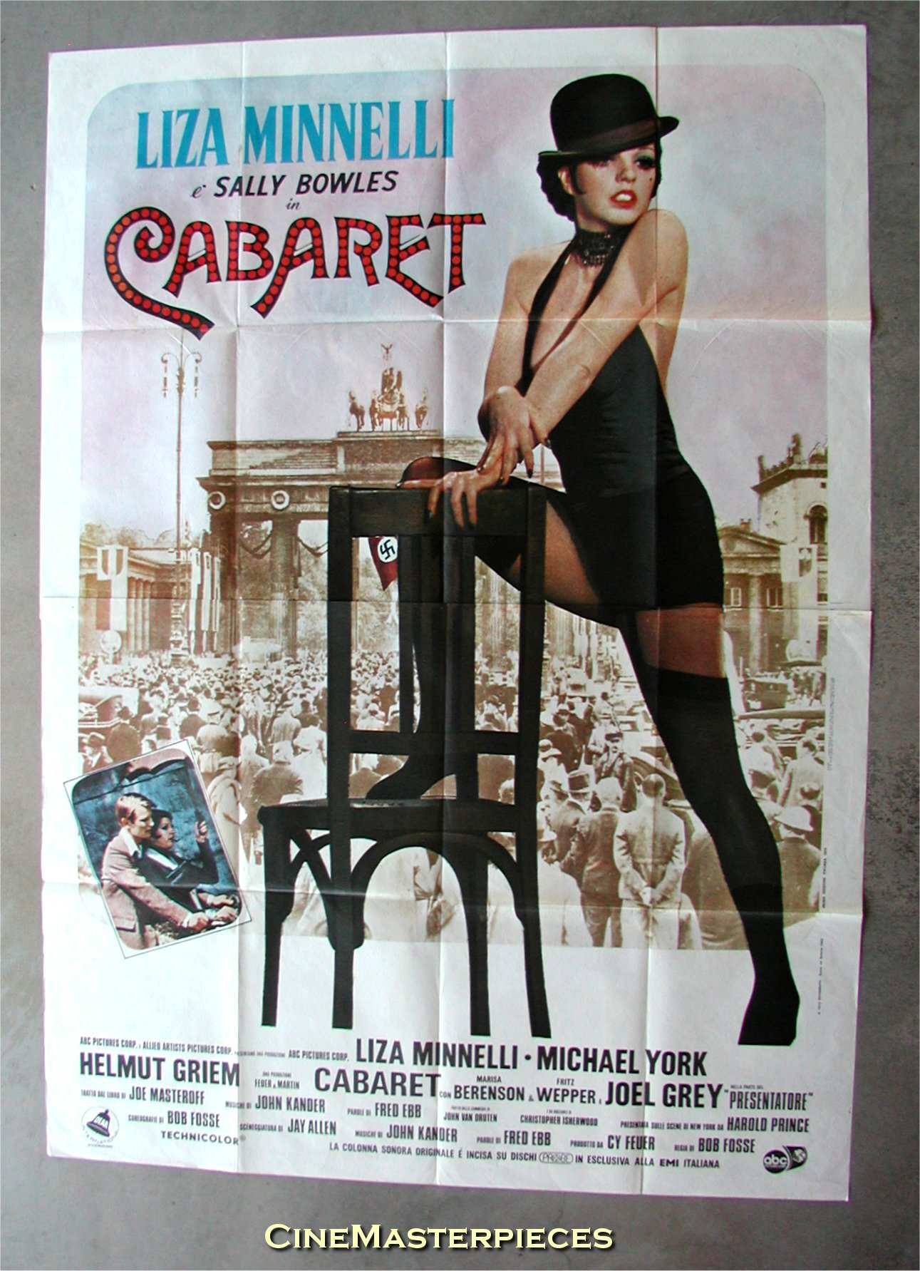 http://www.cinemasterpieces.com/cabaretita4sh.jpg