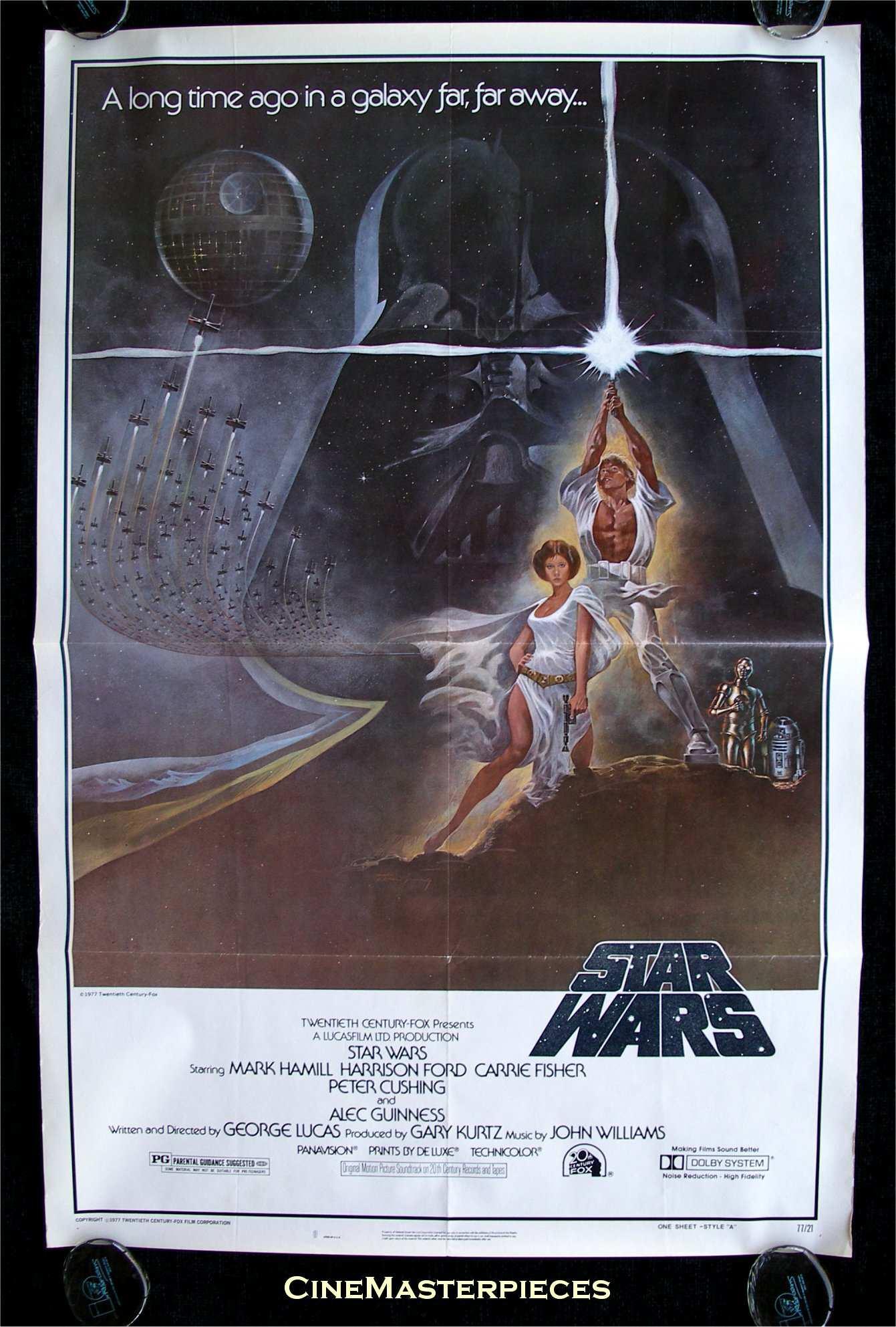 HOT TOYS 1977 STAR WARS EPISODE EP IV A NEW HOPE DARTH VADER LED SABER ...