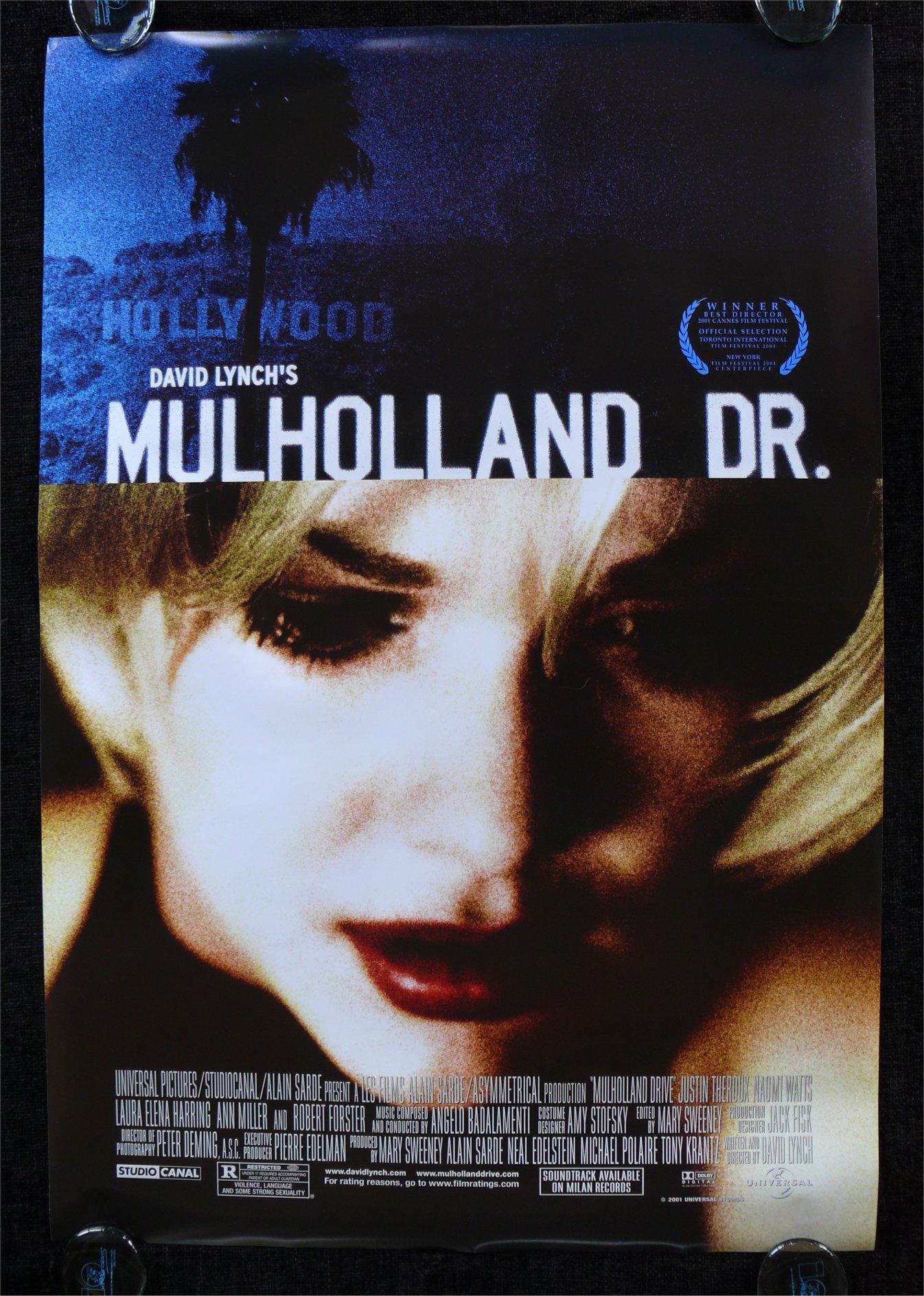 http://www.currentfilm.com/images5/mulhollanddrivedvdcover.jpg