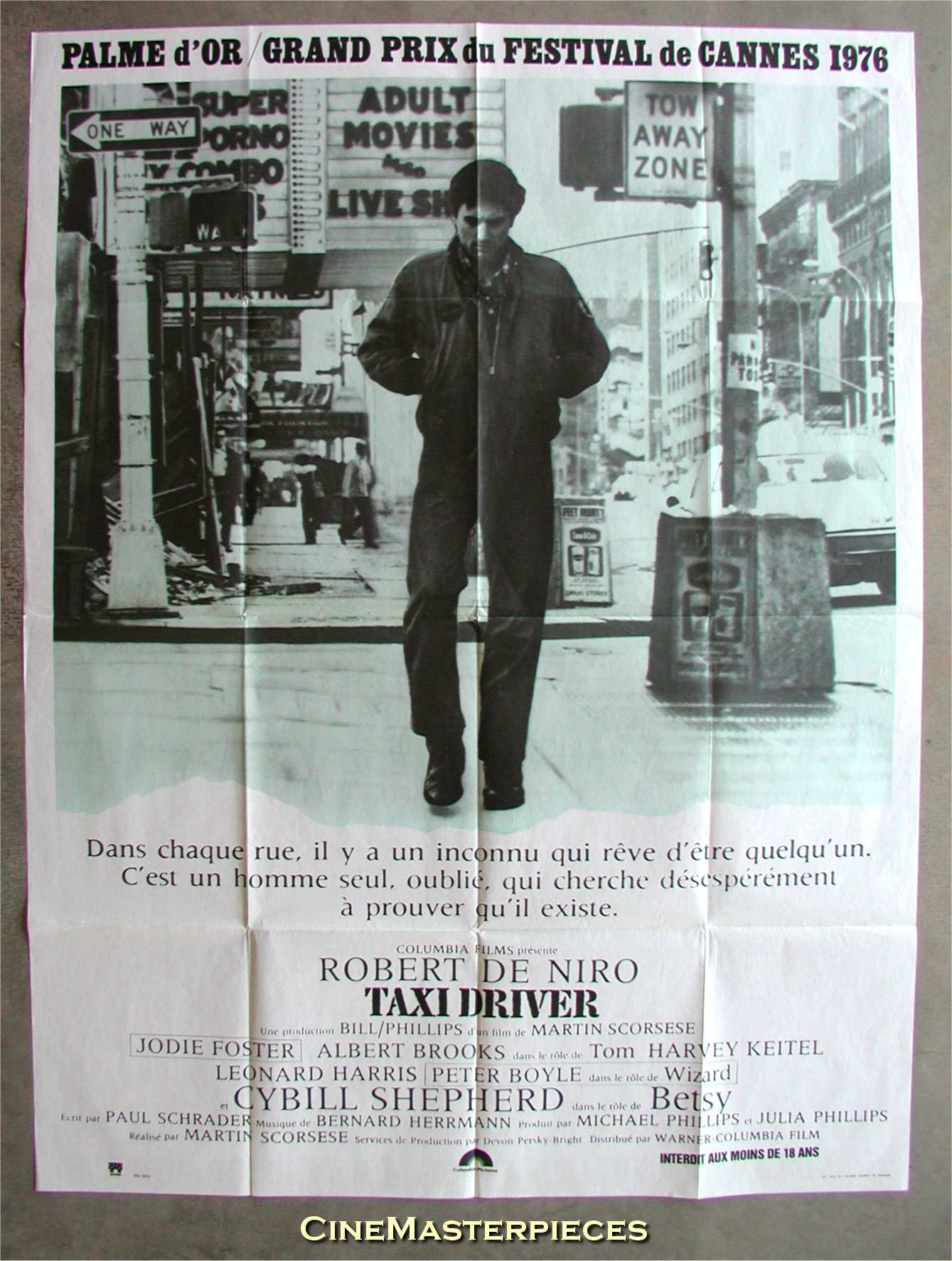 the taxi essay Prostitution term papers (paper 7803) on taxi men story : the main character in the story is the taxi cab driver, he was  (taxi men story essay) .