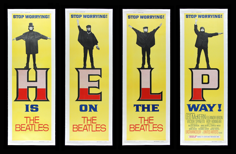 Vintage Movie Posters Cinemasterpieces Original Movie