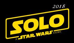 Star Wars Posters | CineMasterpieces | Star Wars Movie
