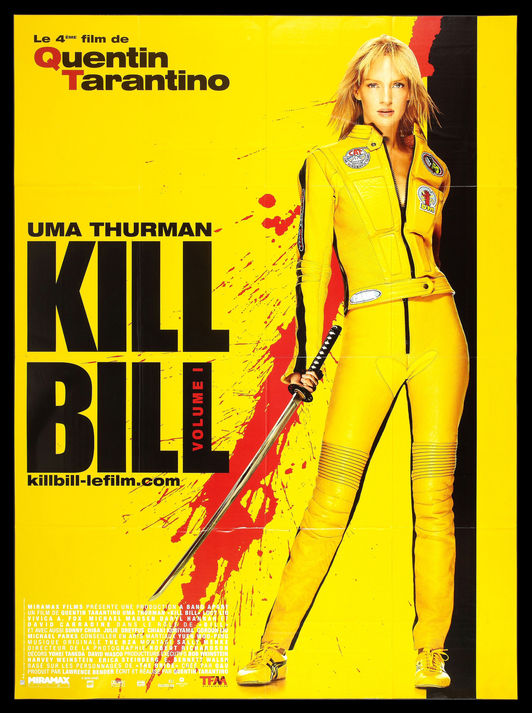 kill bill king kong movie posters cinemasterpieces